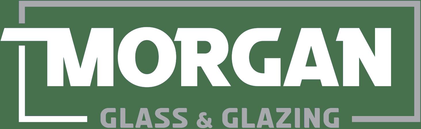 Morgan Glass & Glazing